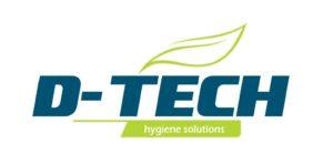 D-Tech jpg